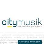 City Musik