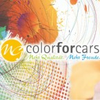 Color 4 Cars