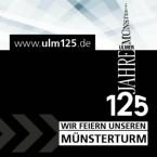 125 Jahre Ulmer Münsterturm