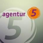 Agentur 5