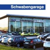 Schwaben-garage Neu-Ulm