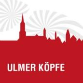 Ulmer Köpfe