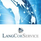 LangCor