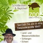 Reptilien Zoo Neu Ulm