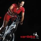 VariBike